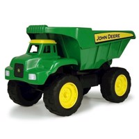 John Deere  Big Scoop dumber