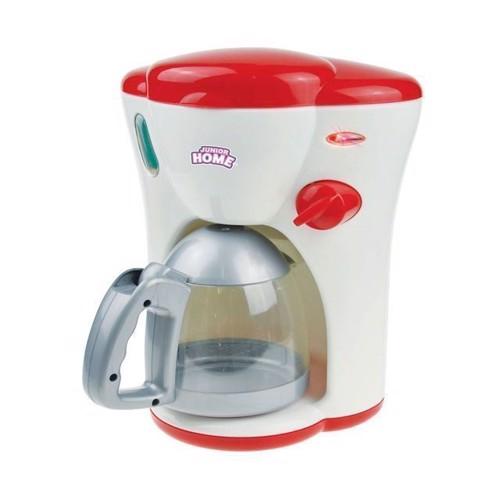 Image of Kaffemaskine, Junior Home