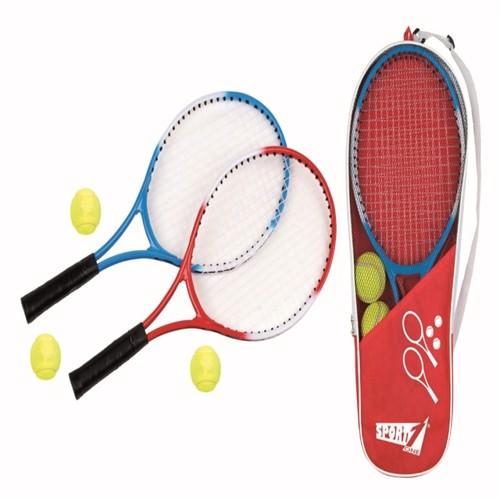 Image of Junior Tennis St Til 2 Spillere (8003029102610)