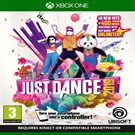 ?Just Dance 2019- PS4