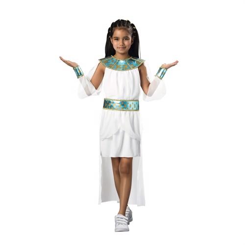 Image of K3 Pharaoh dress, 3-5 years (5414233226918)