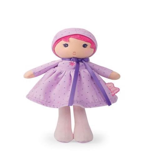 Image of   Dukke, Kaloo min første dukke 25 cm, lise