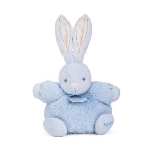 Image of Kaloo kanin bamse blå (4895029621529)