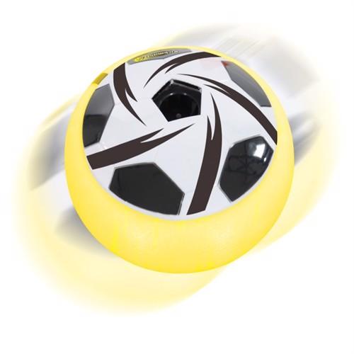 Image of Kickmaster Glide Fodbold