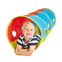 Kid Active Popop Legetunnel