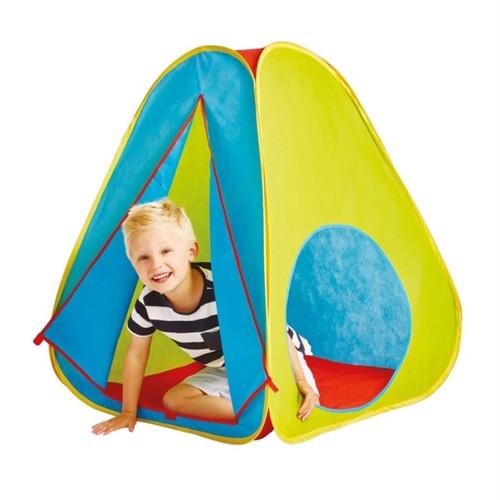 Image of Kid Active Popop Telt