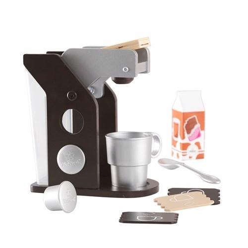 Image of Kidkraft Kaffesæt