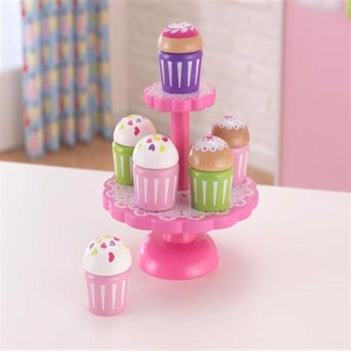 Image of Kidkraft Cupcake Stand