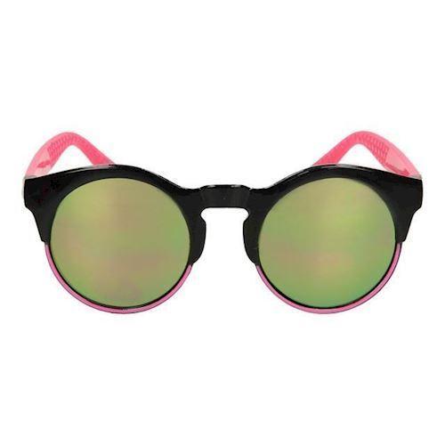 Image of Børnesolbriller lyserød