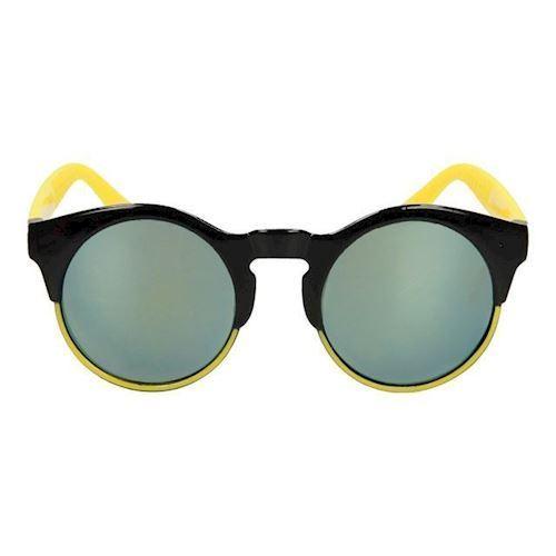 Image of Børnesolbriller gul