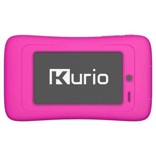 Image of Kurio Tab Connect Telekids Pink (8436542832939)