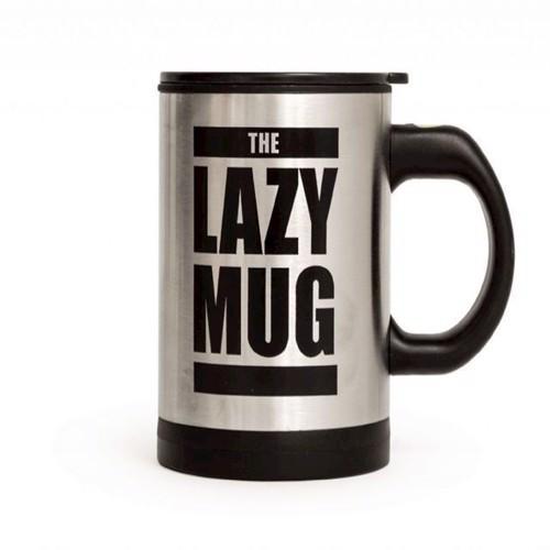 Image of Lazy Krus