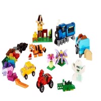 LEGO Classic - Medium Creative Brick Box (10696)