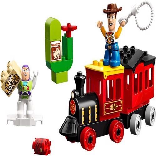 Image of Lego Disney Toy Story 10894 tog