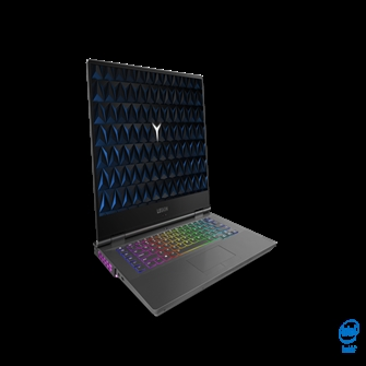Lenovo – Legion Y740-15ICHG 15 Gaming Laptop