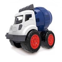 Little Tikes - Dirt Digger 2-in-1 - Cement Mixer (400387)