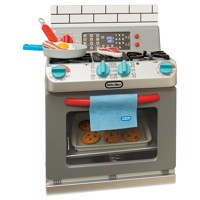 Little Tikes - First Oven -(651403)