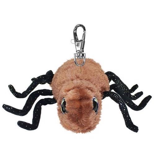 Image of Lumo Stars nøglering edderkoppen Spi