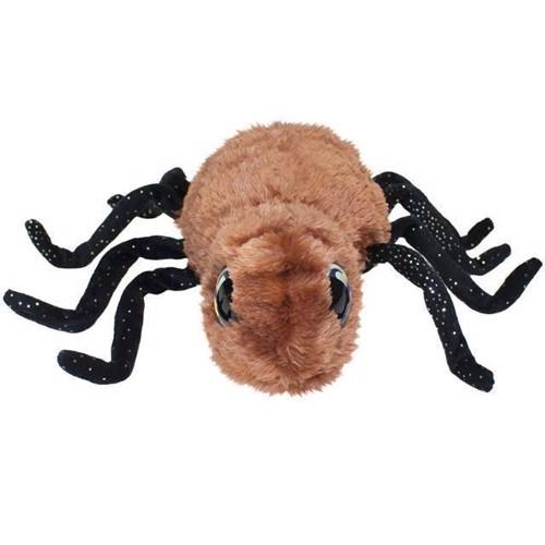 Image of Lumo Starsbamse edderkoppen Spi, 15 cm