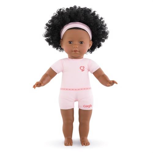 Image of Macorolle Baby Dukke Pauline 36 Cm
