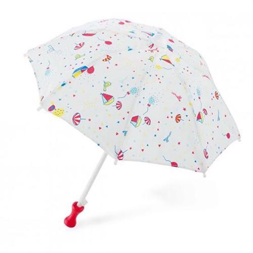 Image of Ma Corolle - Beach Umbrella (0887961349108)