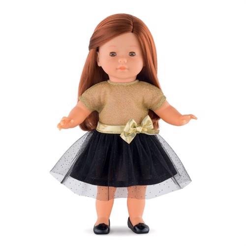 Image of Macorolle dukkekjole
