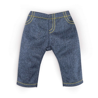 Image of Ma Corolle - Jeans (4062013210018)