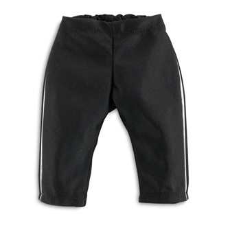 Image of Ma Corolle - Trousers (4062013211350)