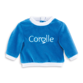 Image of Ma Corolle - Dolls Sweater (4062013211893)