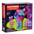 Magformers Inspiration 30 dele
