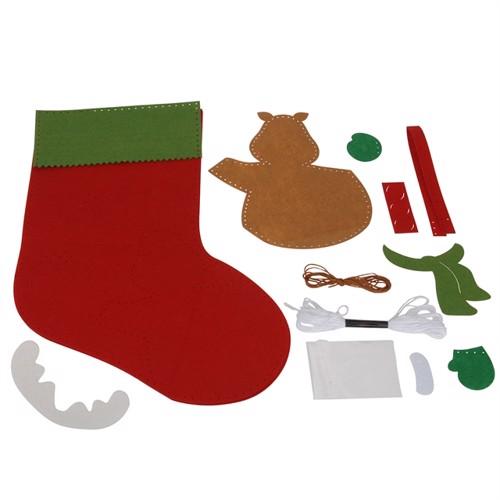 Image of Lav din egen juleaften