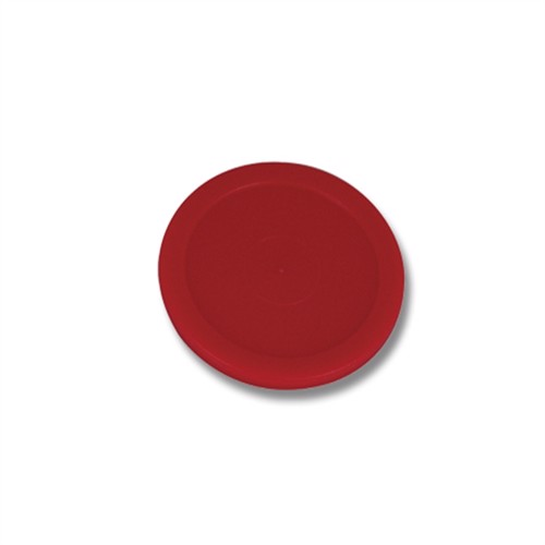 Image of Megaleg Airhockey Puck, 65Mm
