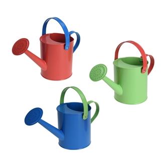 Image of Metal children's watering can (8719987294976)