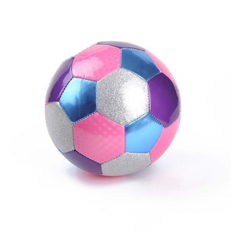 Image of Fodbold matallik