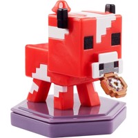 Minecraft - Boost Mini Figure NFC Chip Enabled - Mushroom w. Stew (GKT33)