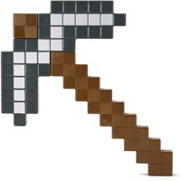 Minecraft - Iron Pickaxe (GDL20)