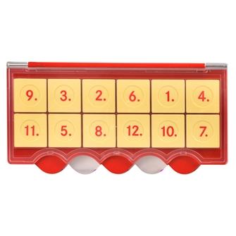 Image of Mini Loco Basic Box (9789001588168)