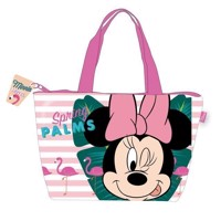 Strandtaske, Minnie mouse