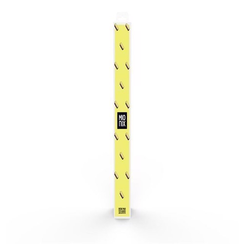 Image of Mionix Desk Pad - French Fries (7350041900986)