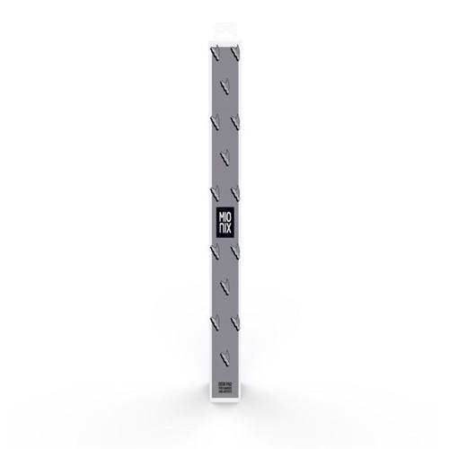 Image of Mionix Desk Pad - Shark Fin (7350041901013)