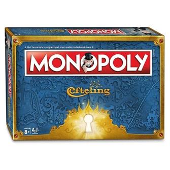 Image of Monopoly Efteling
