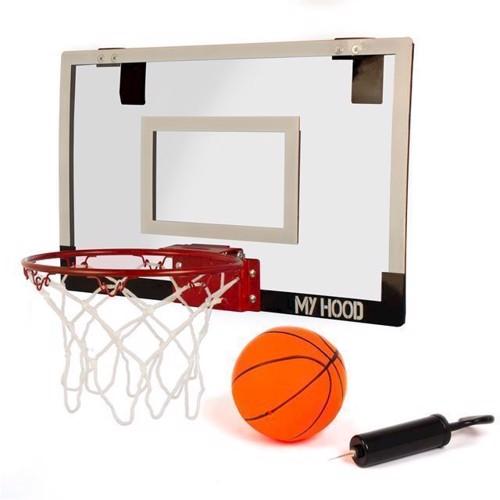 Image of My Hood - Mini Basket