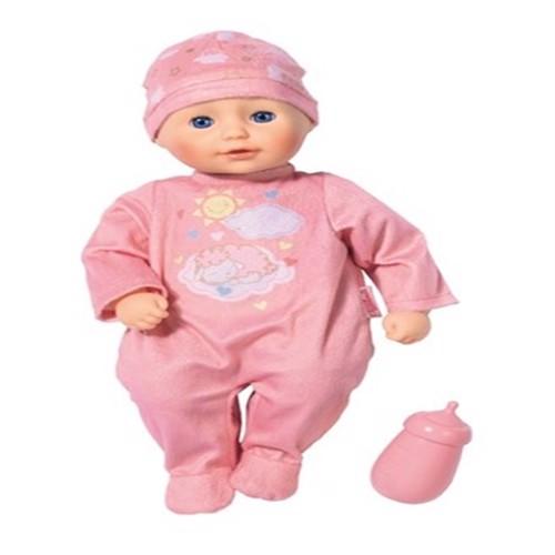 Image of Baby Annabell, min første baby, 30 cm