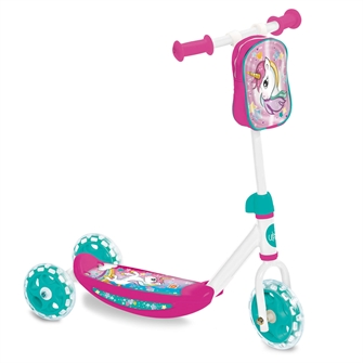 Image of My First Scooter Unicorn (8001011285389)