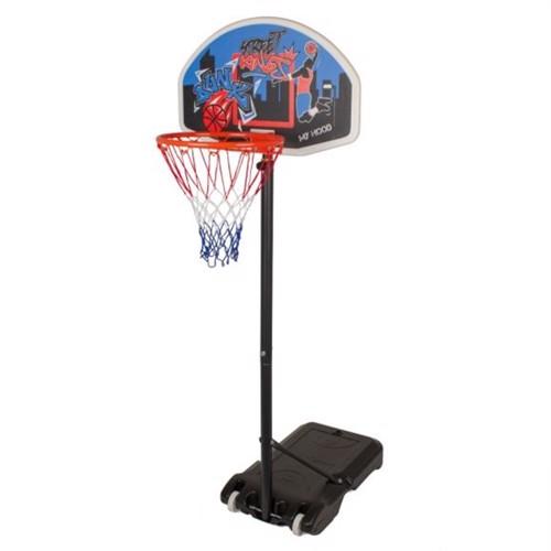 Image of My Hood Basket Mål, Junior