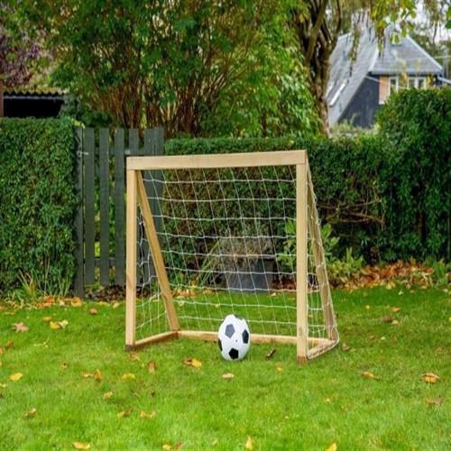 Image of My Hood, Fodboldmål, Classic Mini 302101