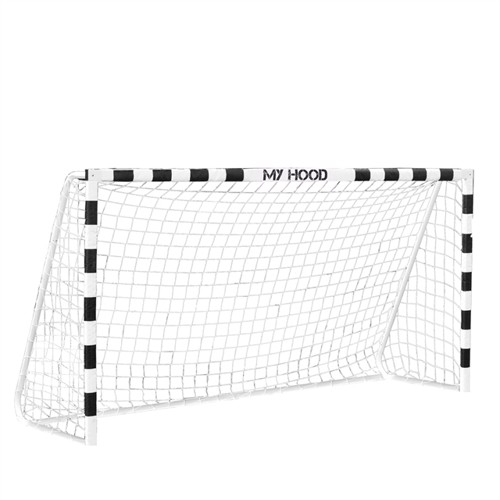 Image of My Hood Liga Fodboldmål 300 X 160 Cm