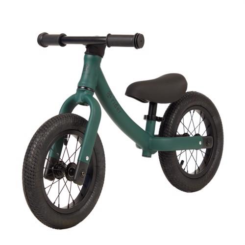 Image of My Hood - Rider - Green (505501) (5704035555010)