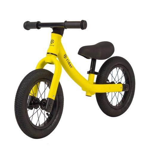 Image of My Hood - Rider - Yellow (505502) (5704035555027)