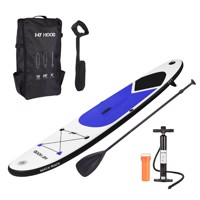 My Hood  SUP 305 Banzai Beach Paddle Board